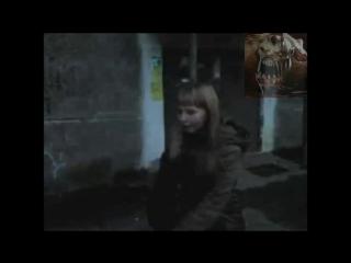 Божественная актерская играРетроспектива на ЗШ [720]
