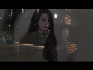 Ани Варданян - Мы встретились с тобой опять ( Премьера 2017 )