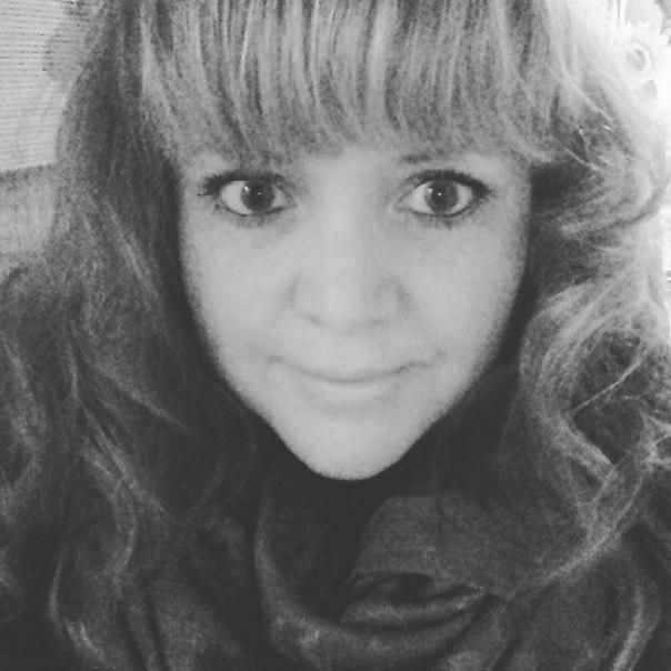 Фото №456239188 со страницы Оксаны Шириновой