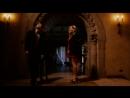 ◄Red Meat(1997)Красное мясо*реж.Эллисон Барнетт