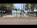 Видео Хард рок отель Патая