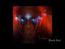 Speedpaint (Paint Tool SAI) Silence / Oh Hiroshima - Ruach (lyrics)