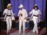 A La Carte - Do Wah Diddy Diddy (1981)