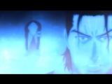 [Bleach AMV] - Path of Duality (Les Friction)