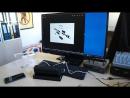 Обзор Edifier MP280. Конструкция и особенности
