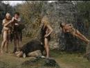 Помнишь мезозойскую культуру
