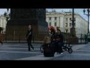 Питер,Дворцовая площадь,как же ребята круто играют и поют