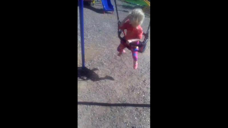 VIDEO0005.mp4