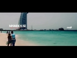 Mr Dj Monj, Maxim Andreev Feat Julia Turano - Feel The Music (Nikko Culture Remi