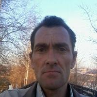 Анкета Александр Toe