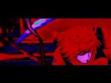 HAUNTXR x XXXTENTACION - ILOVEITWHENTHEYRUN feat. Yung Bans, Ski Mask The Slump God