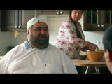 Салам кидай (для переговоров) (VHS Video)