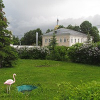 Дом престарелых город суздаль киев дома престарелых