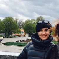 Татьяна Котиковская