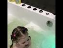 Видеоотзыв о детской косметике Babyline