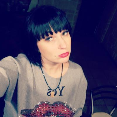Ольга Галактионова