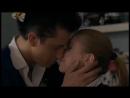 Макс_и_Лиза♥_Самый_лучший_поцелуй_всех_с.mp4
