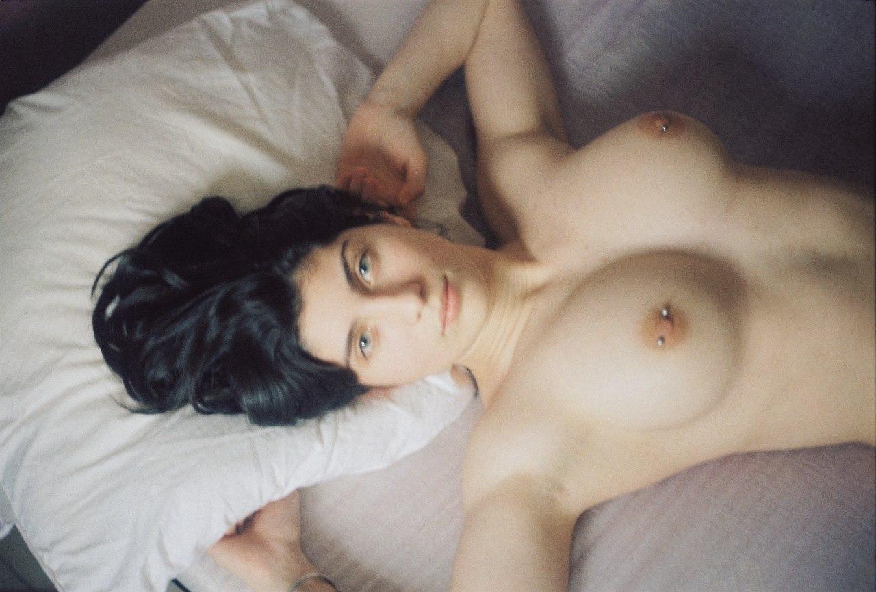 Lisa marie porn swall