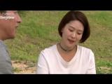 Встречайте любовь! (Here comes love) 24 серия 24/122