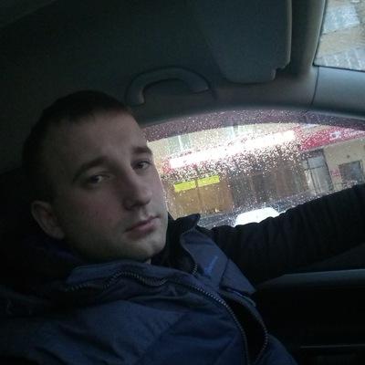 Тема Ишанков