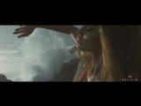 Grisha Gerrus - I Сan Imagine ( Roman Depthsound Remix)( Video Edit)