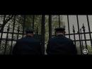 Остров проклятых Мартина Скорсезе. Трейлер КИНО ТВ