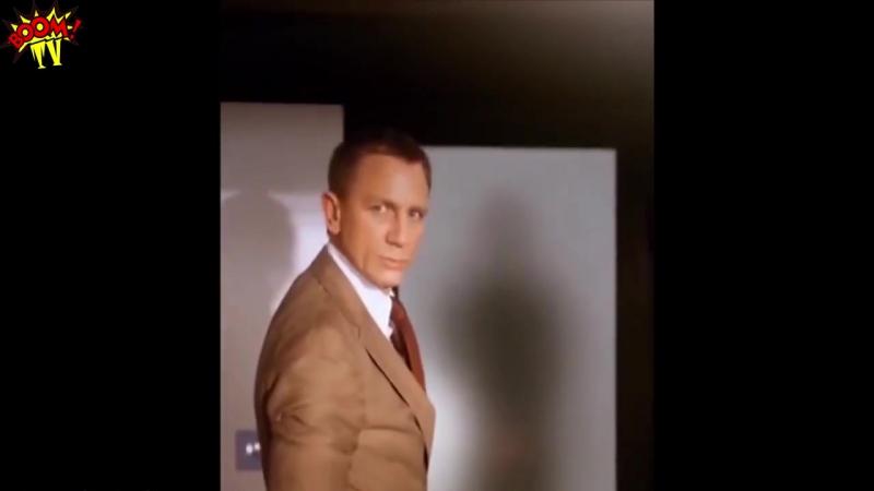 Лучшее в КУБЕ Приколы CUBE от BooM TV 110
