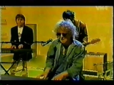 Ian Hunter - Irene WildeMichael Picasso (TV 1997)
