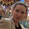 Ольга Березуцкая