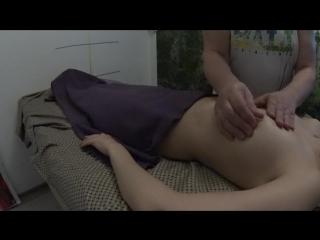 Женская грудь. Способ восстановления внешнего вида и упругости. Александр Иванов.