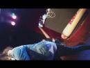 Soom T - Boom Shiva [16Тонн]