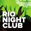 Rio Nightclub