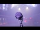 «Би-2 за горизонтом» на телеканале Дождь!