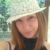 Kristina Zueva