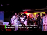 Подражание королю  в Маниле прошёл конкурс двойников Элвиса Пресли