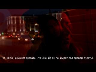 vasilieva_olesya
