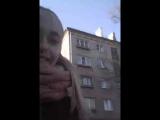 Варвара Ульянова - Live