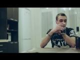 D1N и Melkiy_SL  Не отпускай меня  ОФИЦИАЛЬНЫЙ КЛИП 2016  Full-HD