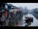 BBC Art of China Искусство Китая 3 Столкновение Востока и Запада
