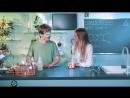 Drugslab 1 : Ренс пробует экстази ( на русском)