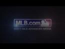 Обзор Игр MLB(22.08.2017)