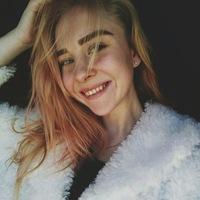 Илона  Божко