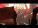 Вадим Самойлов - Другие (любительская съёмка на концерте в Челябинске 05.04.2017 г.).