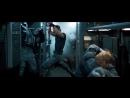 DUB Трейлер №1 «Форсаж 7 / Furious 7» 2015