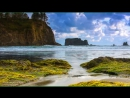 Автора ни кто не знает но эта музыка потрясающая Релакс сборник для души RELAX4