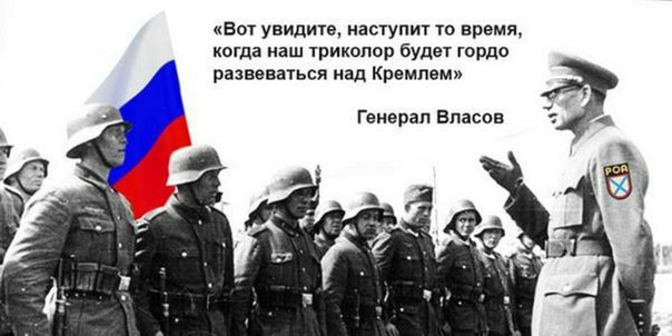 Для сильной позиции Украины на Западе, имиджа жертвы недостаточно, - Бальцерович - Цензор.НЕТ 1600