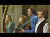 The Mamas&ampThe Papas-California dreamin' (1965)