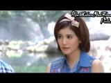 Esposa Ilicita Capitulo 17 (Mia Tuean)