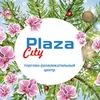 ТРЦ «City Plaza»