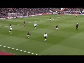 Arsenal Season Review 2005-2006 - Арсенал - Обзор сезона 2005-2006 (1)